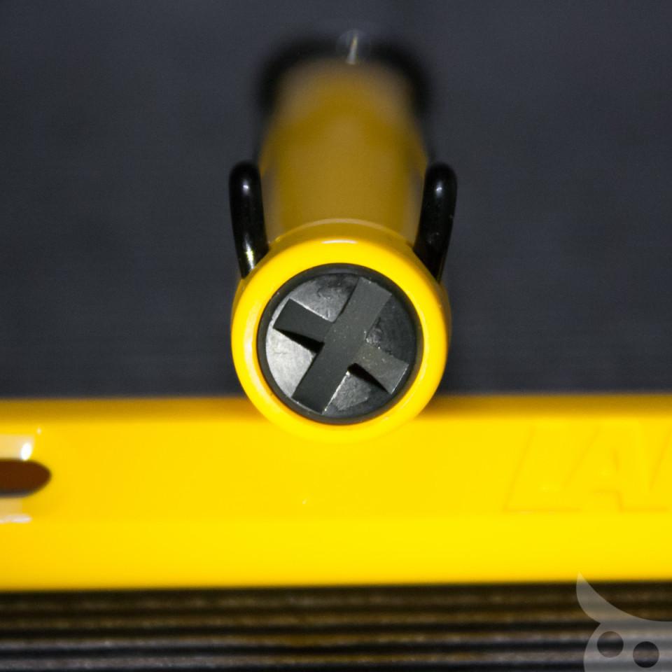 Lamy Yellow Metal-05