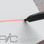 ปากกาเปลี่ยนสีได้ COPiC SMART สั่งเลยได้ทุกสี