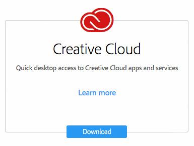 Moleskine Adobe CC-30