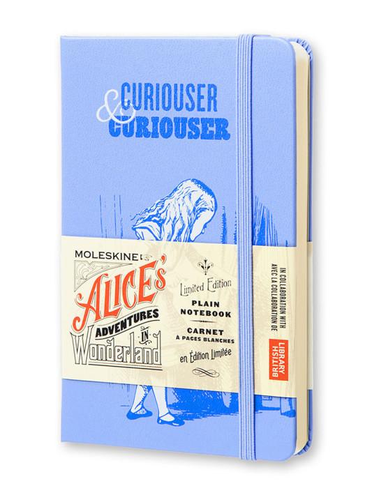 moleskine-alice-blue