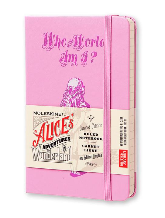 moleskine-alice-pink