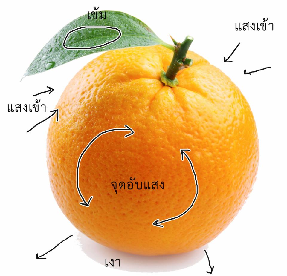 orange-02