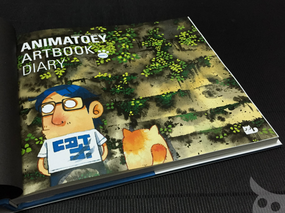AnimaToey1-04