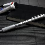 ดินสอกดกลไกสุดล้ำ! Ohto Super Promecha 1500P Drafting Pencil 0.5mm