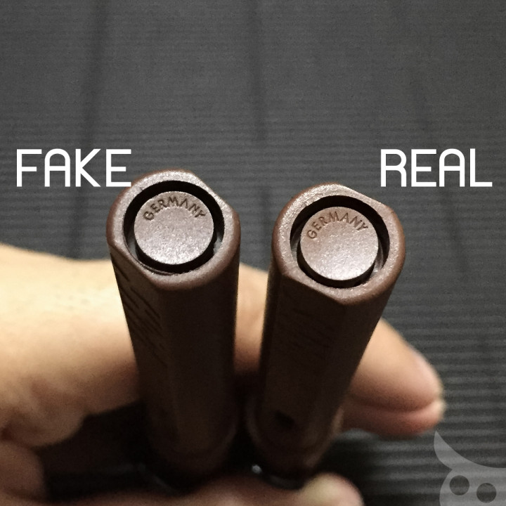 fake-lamy-brown-12