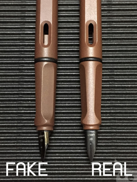 fake-lamy-brown-14