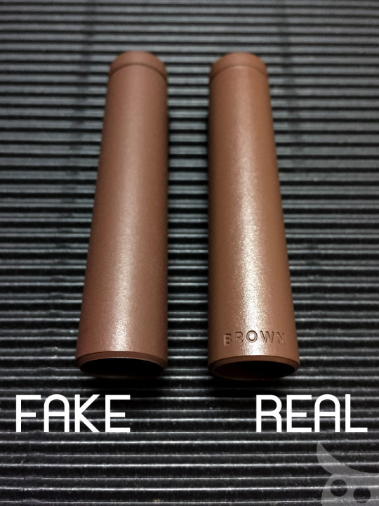fake-lamy-brown-19