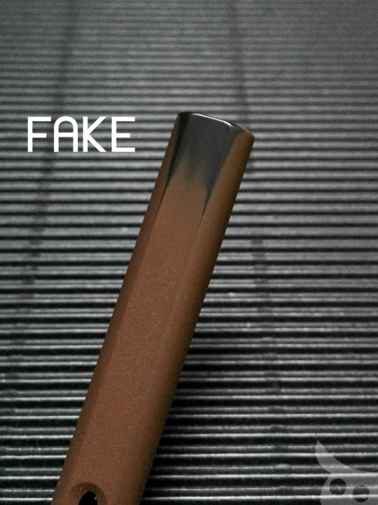fake-lamy-brown-29