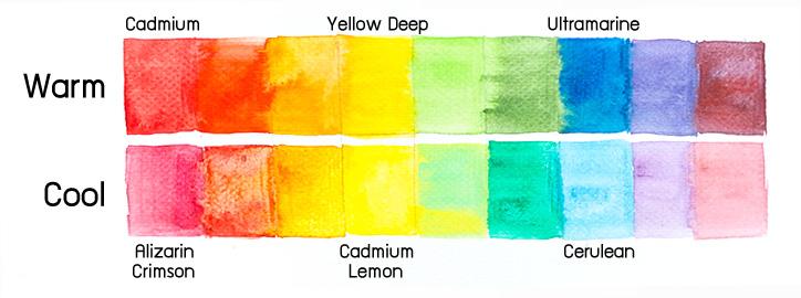16-color-temperature