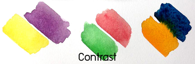 21-contrast