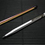 ตำนานแห่งดินสอ lead holder! Caran d'Ache Fixpencil 100th Anniversary Limited Edition