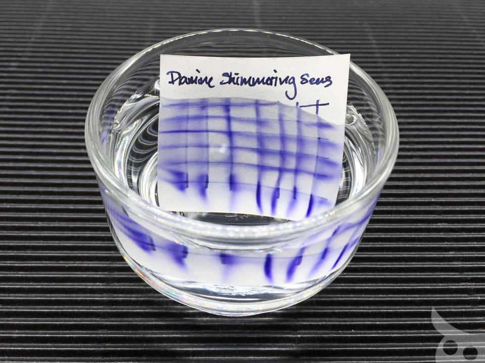 diamine-shimmertastic-16