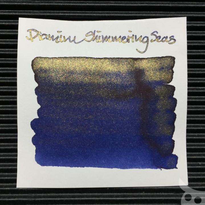 diamine-shimmertastic-5