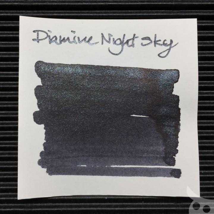 diamine-shimmertastic-6
