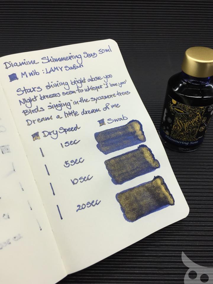 diamine-shimmertastic-7