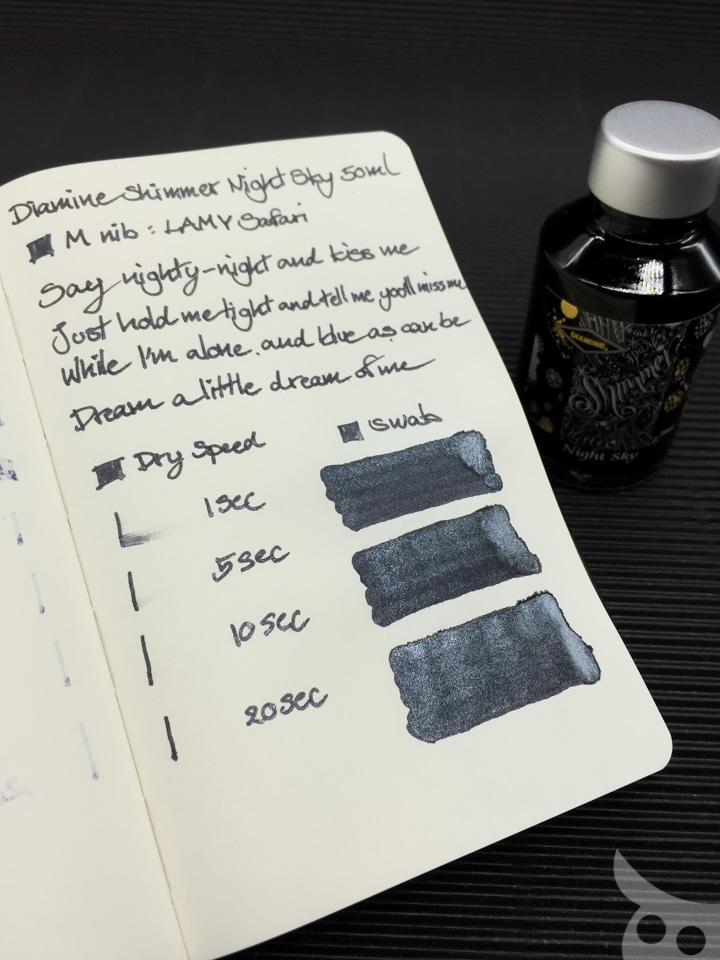 diamine-shimmertastic-8