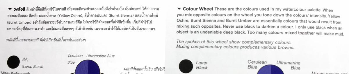 urban-sketching-thai-edition-15