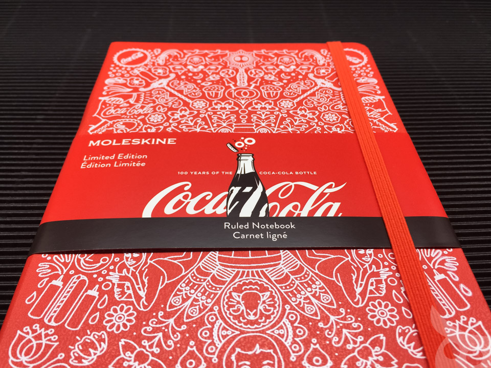 Moleskine Coca-Cola 100th-02