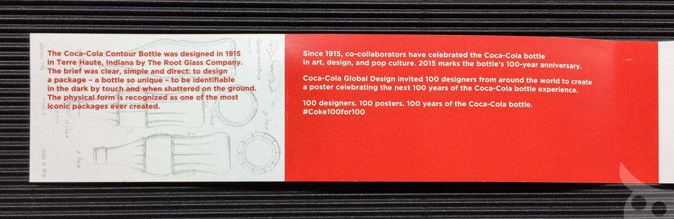 Moleskine Coca-Cola 100th-05