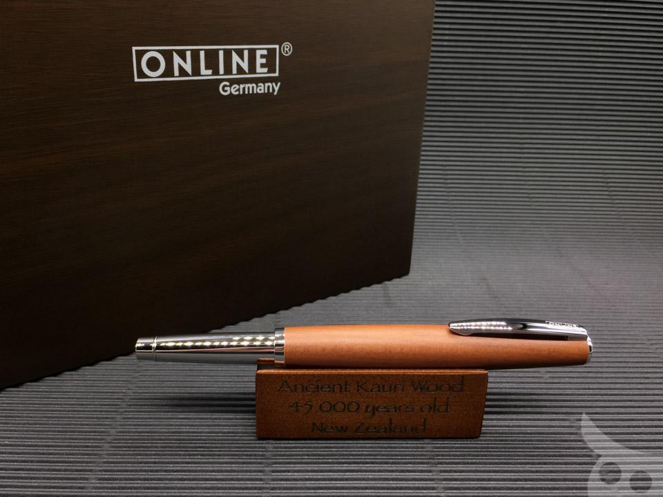 Online Timeless Wood-10