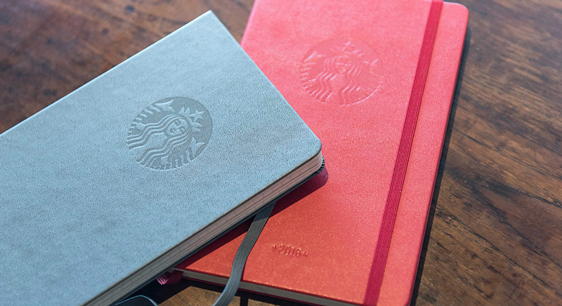 moleskine-starbucks-singapore-2