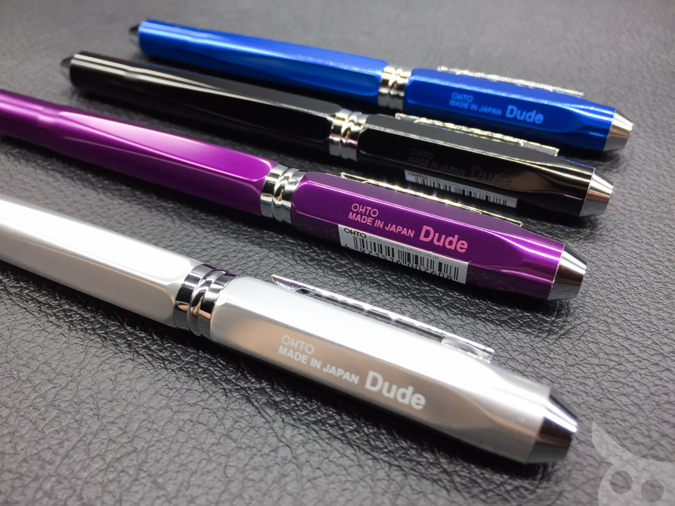 OHTO Dude Rollerball-02