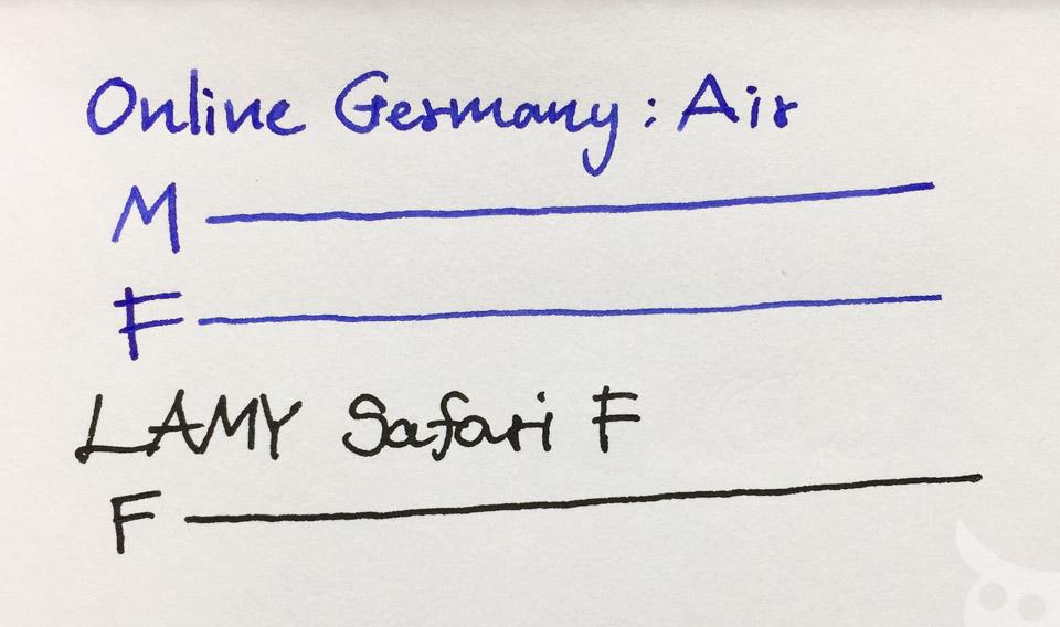 Online Germany Air-28