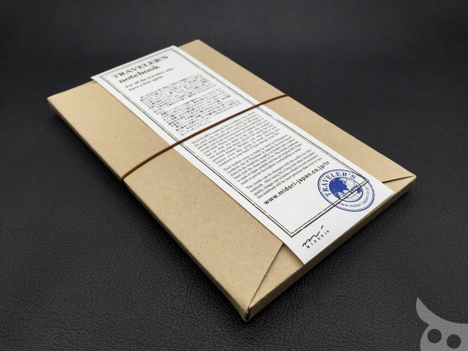 TRAVELER'S notebook-02