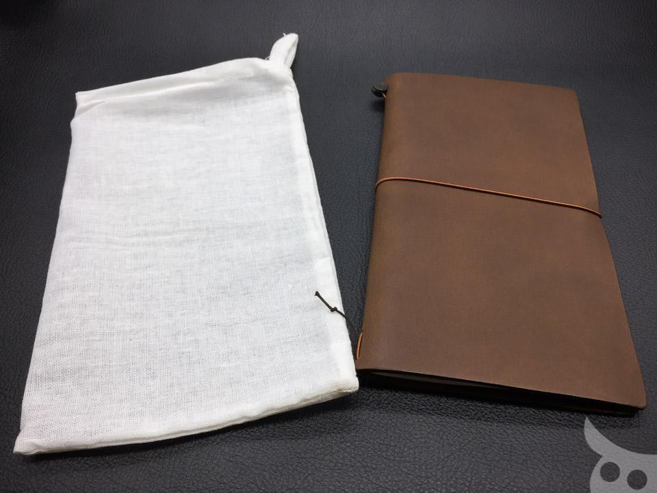 TRAVELER'S notebook-04