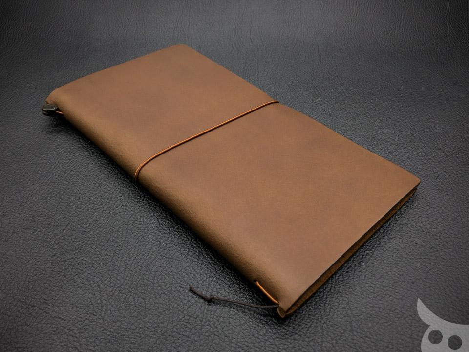 TRAVELER'S notebook-05