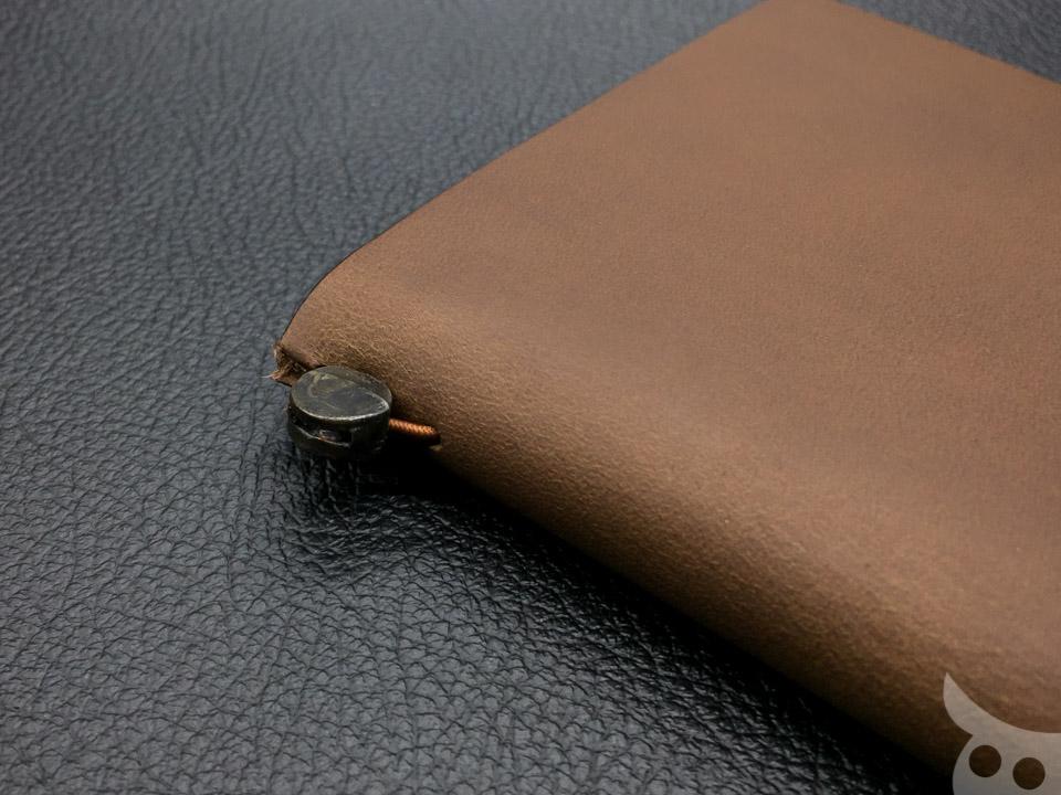 TRAVELER'S notebook-06