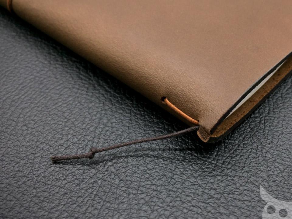 TRAVELER'S notebook-07