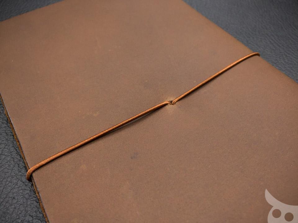 TRAVELER'S notebook-08