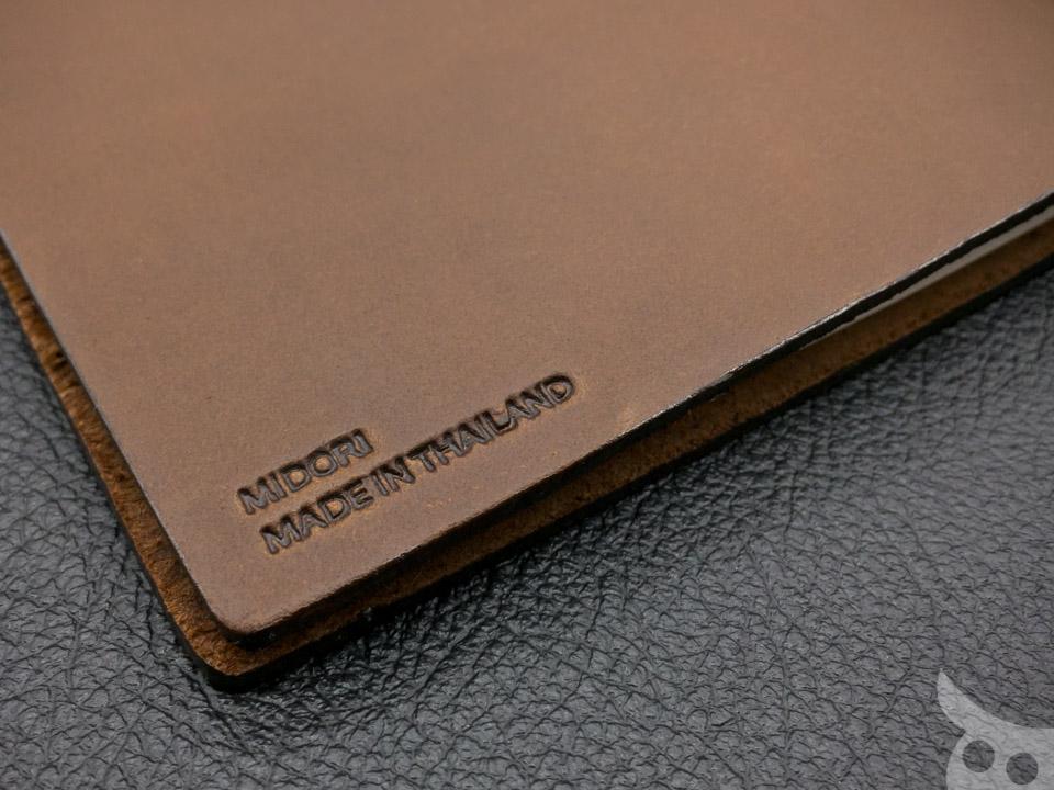 TRAVELER'S notebook-09