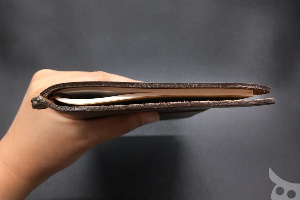 TRAVELER'S notebook-11
