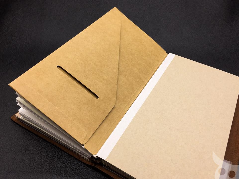 TRAVELER'S notebook-39