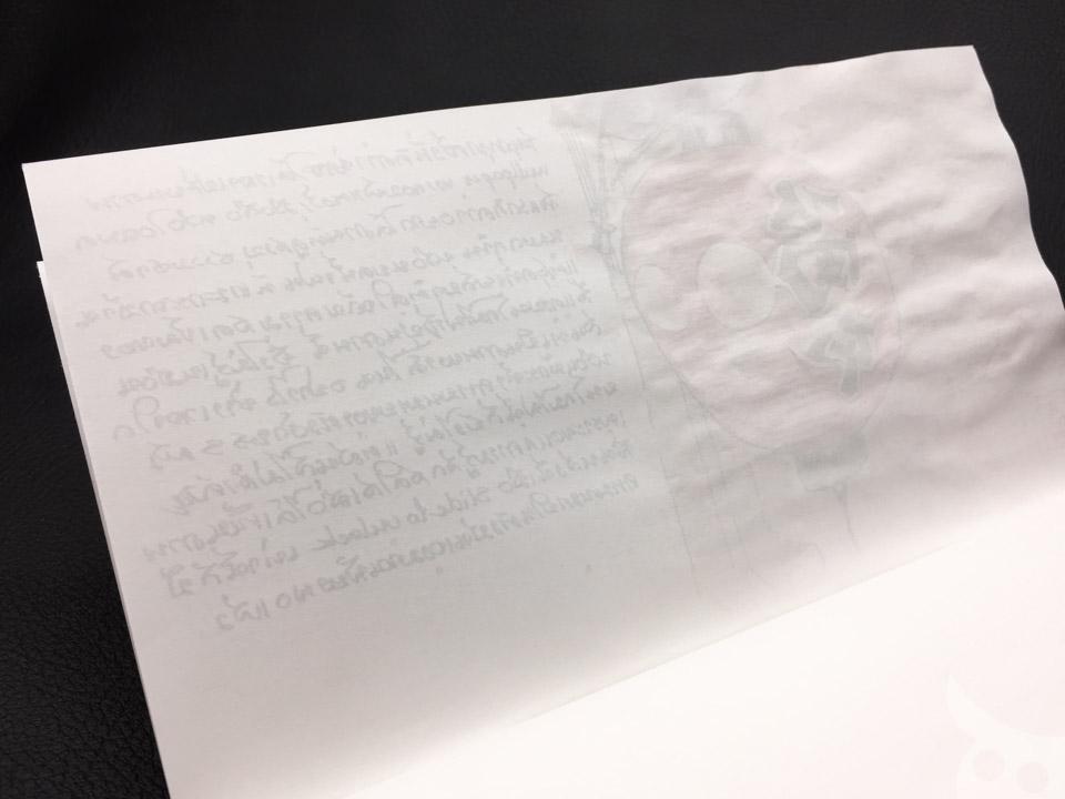 TRAVELER'S notebook-47