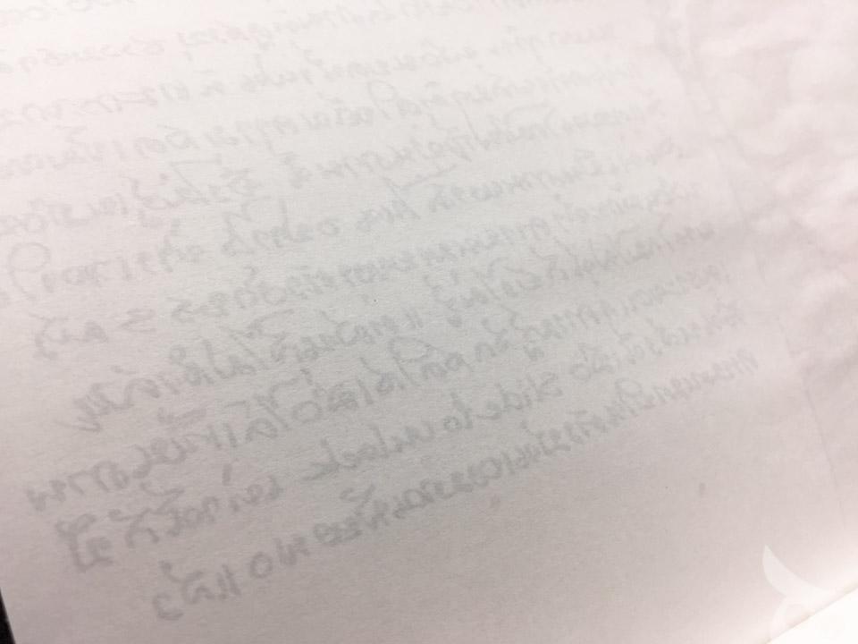 TRAVELER'S notebook-48
