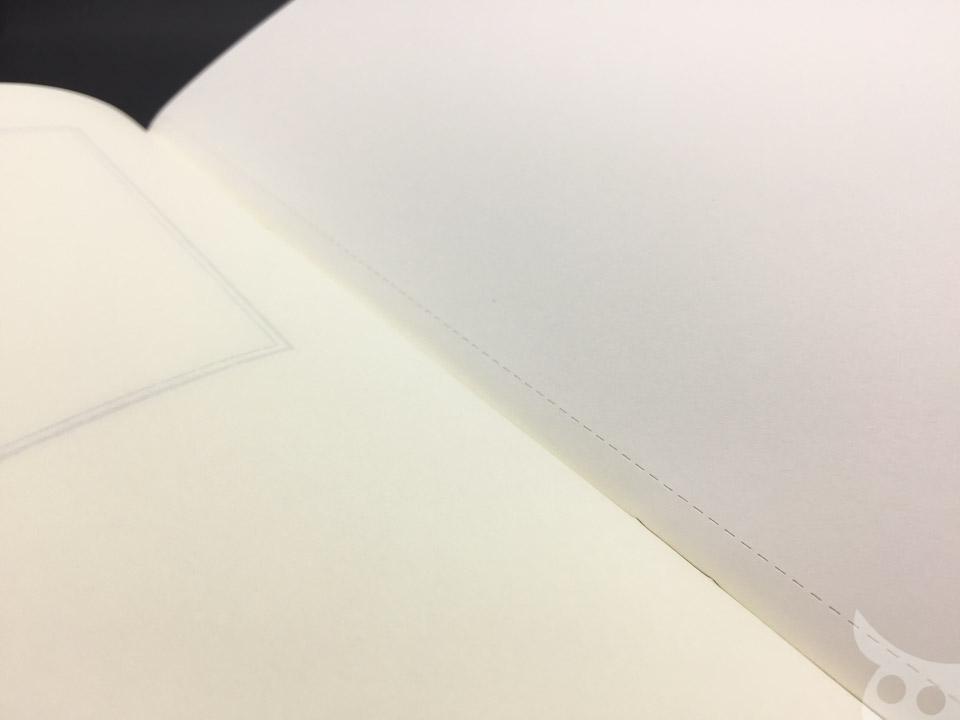 TRAVELER'S notebook-50