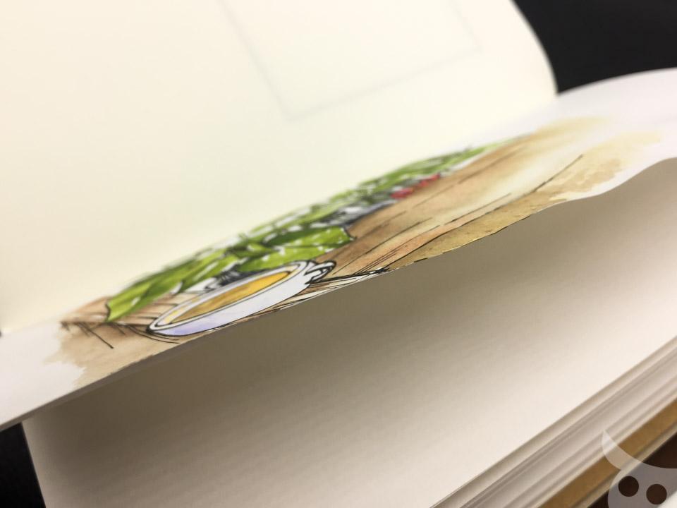 TRAVELER'S notebook-54