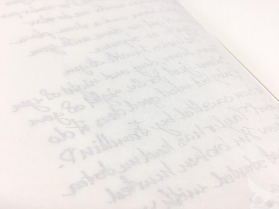 TRAVELER'S notebook-57