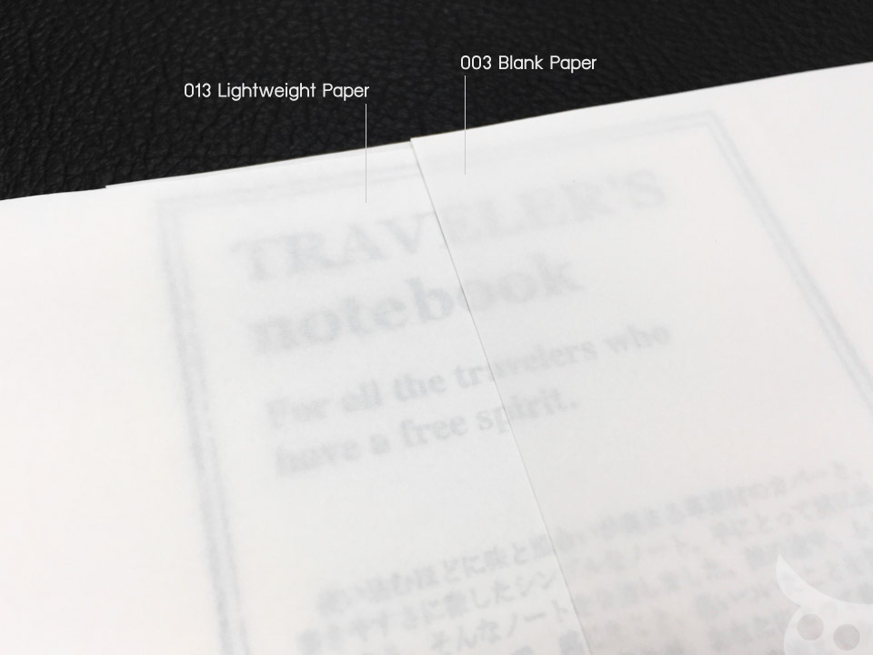 TRAVELER'S-notebook-Compare