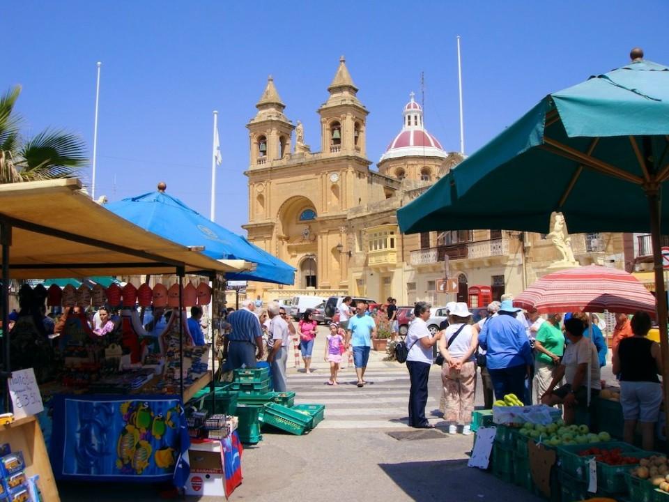 86 St Lucy street Valletta 2