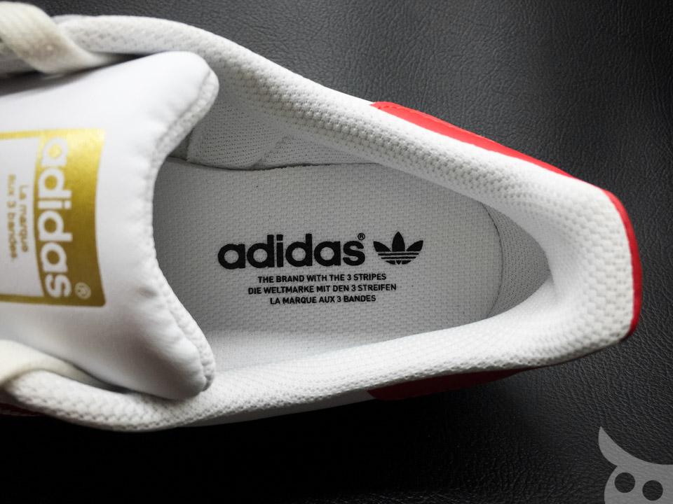 รองเท้า adidas ผู้หญิง