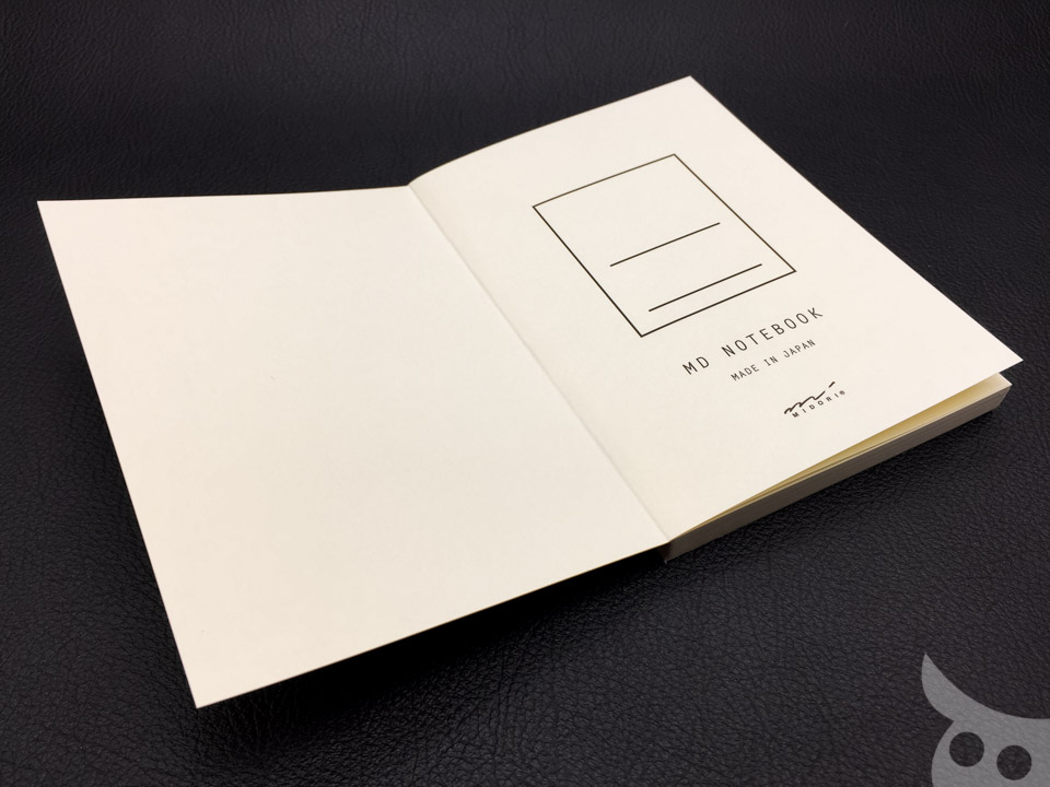 MD-Notebook-10