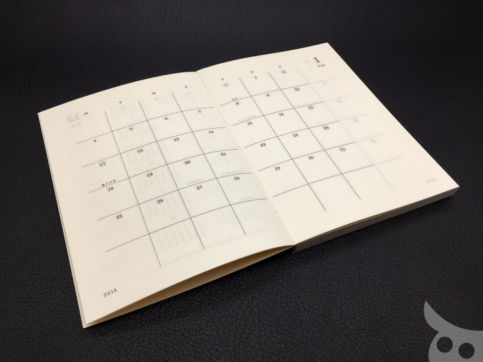 MD-Notebook-12