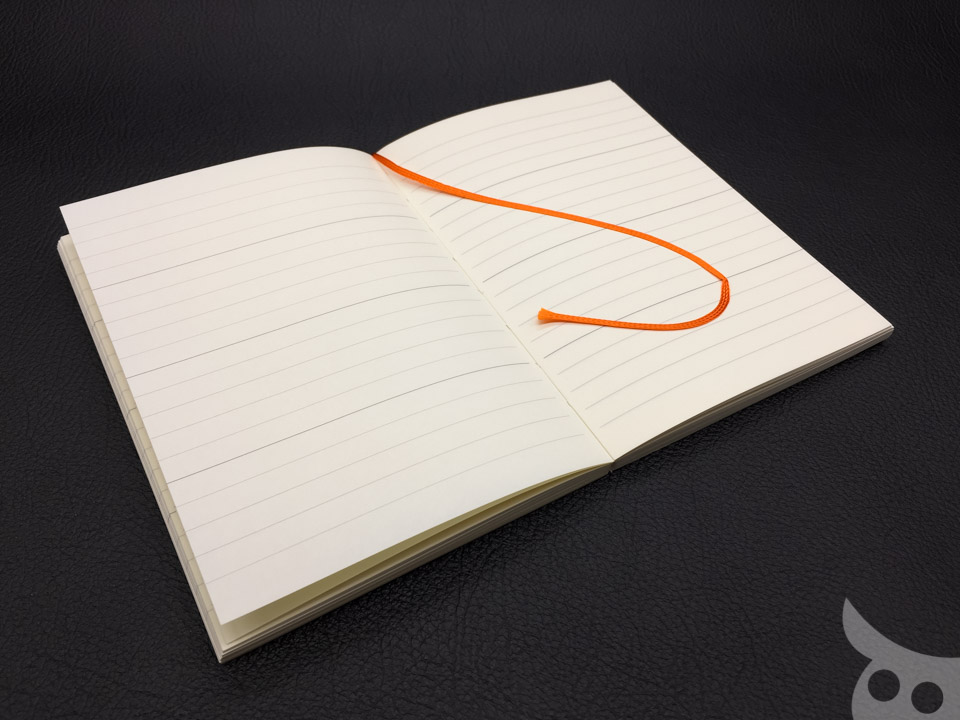 MD-Notebook-14