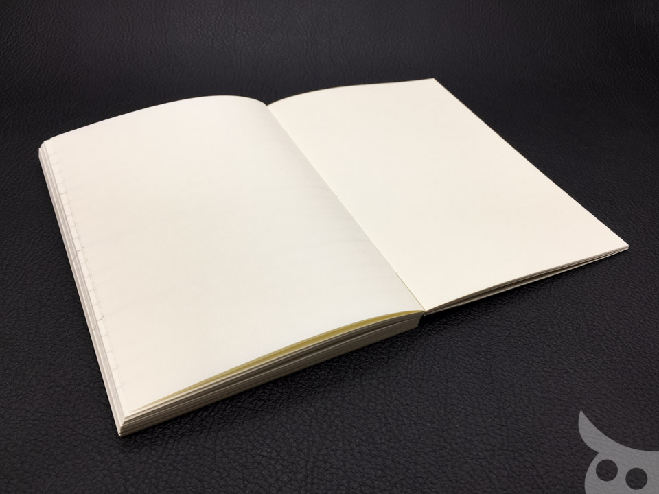 MD-Notebook-15