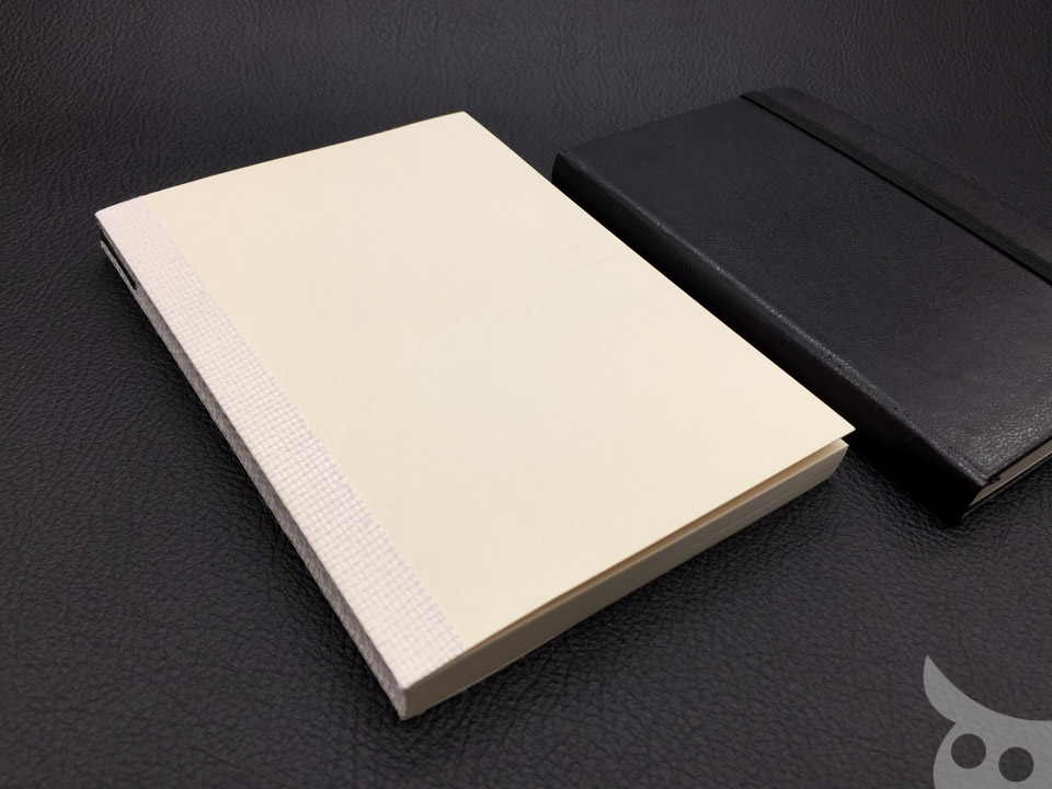 MD-Notebook-21