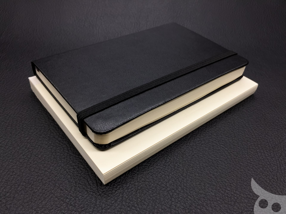 MD-Notebook-22